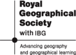 "August 2014 - RGS/IBG Session: ""Greenest Cities? Urban Sustainability and the (Post-)Politics of Territorial Competitiveness"""