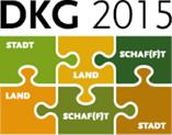 Oktober 2014 – Die Fachsitzungen für den Deutschen Kongress für Geographie 2015 in Berlin sind ausgewählt und Freiburgs Geograph_innen sind mit dabei