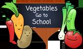 Mai 2015 - Vegetables Go to School Projekt: Freiburger Geographen organisieren Datenmanagement-Workshop in Bangkok