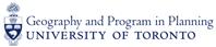 Juni 2015 - Anna Growe als Gastwissenschaftlerin an der University of Toronto