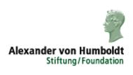 September 2015 – Harald Bauder als AvH-Preisträger zu Gast in der Freiburger Geographie