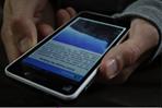 """Juni 2016 - App """"Freiblick"""" von Studierenden für die Öffentlichkeit"""