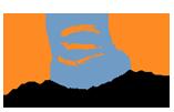 Februar 2017 – tambora.org data series veröffentlicht Forschungsdaten