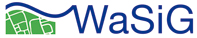 März 2017 – Verbundtreffen und Praxistransfer im Forschungsprojekt WaSiG
