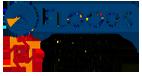 Mai 2017 – Michael Kahle koordiniert die Pages Hochwasser-Datenbank