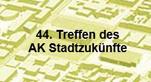 März 2018 – Teilnahme der Freiburger Humangeographie am Arbeitskreis Stadtzukünfte in Münster
