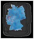 Juli 2018 – Physischen Geographie vertreten beim AGIT Symposium in Salzburg