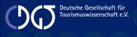 November 2018 – 22. Jahrestagung der Deutschen Gesellschaft für Tourismuswissenschaft e.V. (DGT)