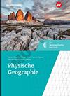 Oktober 2019 - Neues Lehrbuch der Physischen Geographie erschienen