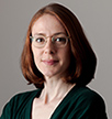 Mai 2020 - Habilitationsförderung für Carola Fricke