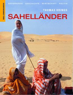 Sahelländer