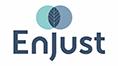 February 2020 – Registration for EnJust 2020 workshop now open